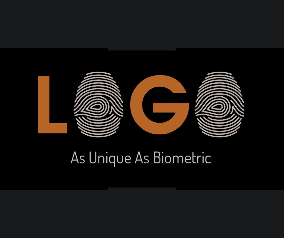 Best logo designing agency