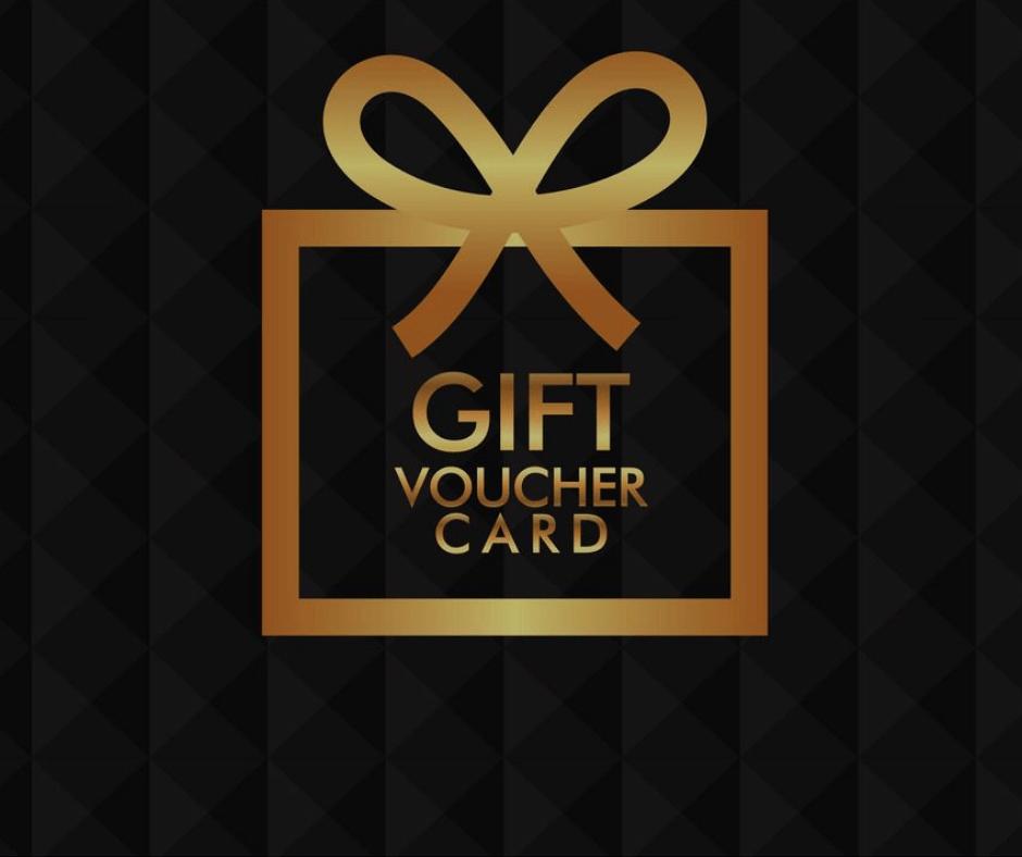 Best brand gift card designing agency