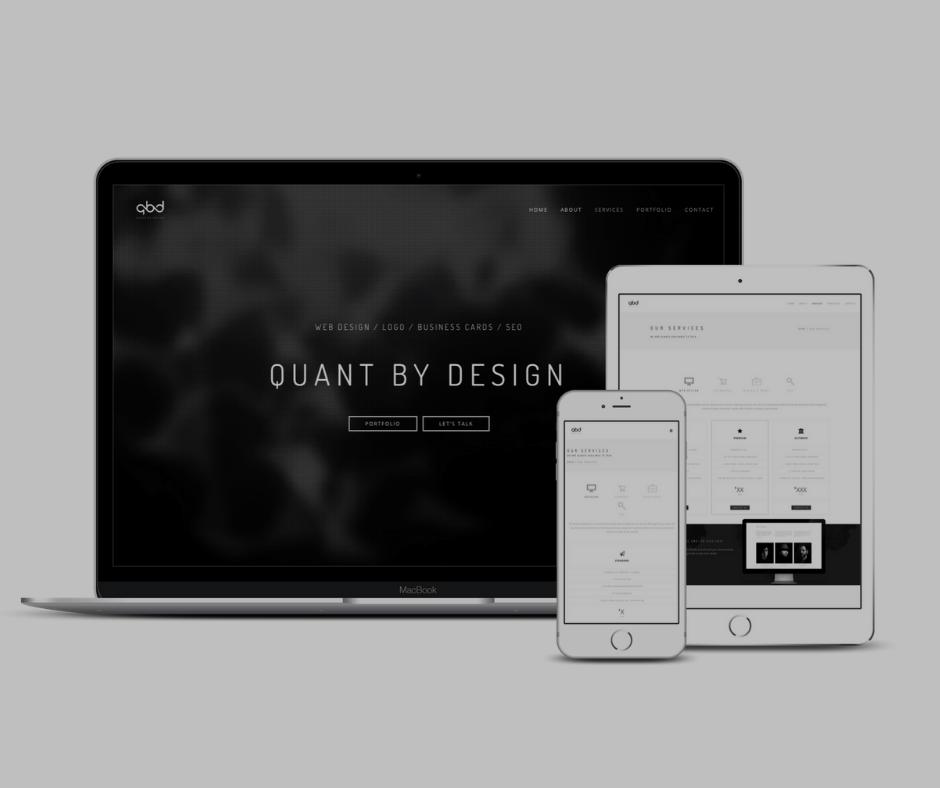 Best website designing agency
