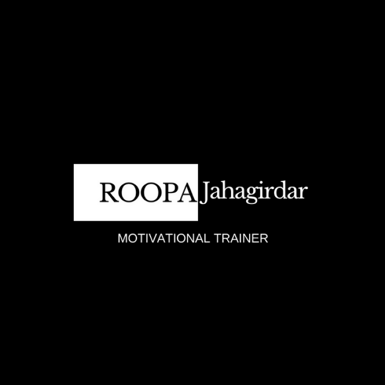 best motivational trainer marketing agency
