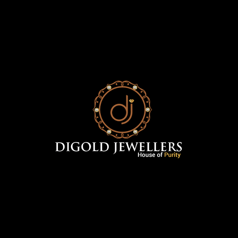 Best advertising agency for jewellery company