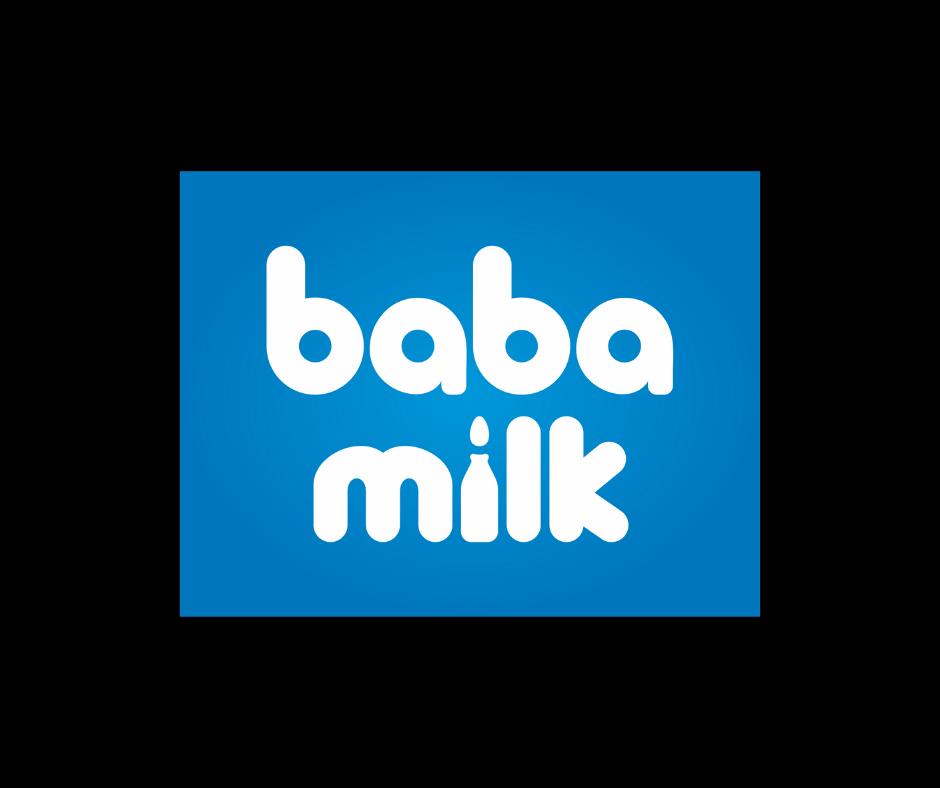 Baba Milk
