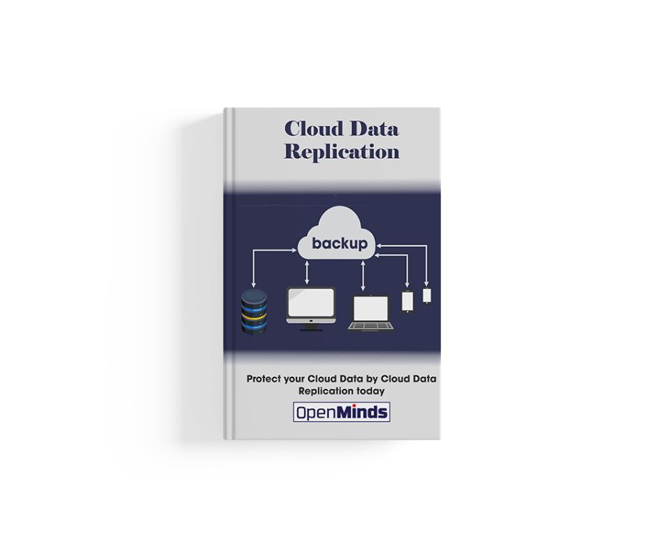 Best IT Industry Ebook