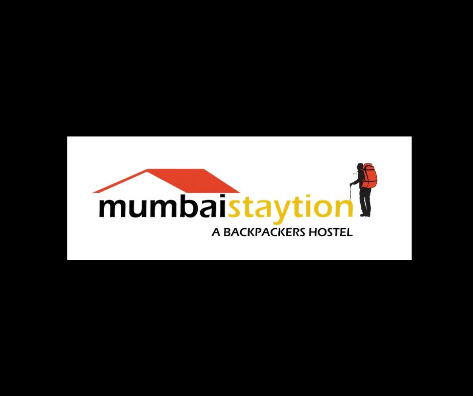 Best stay hostel advertising company