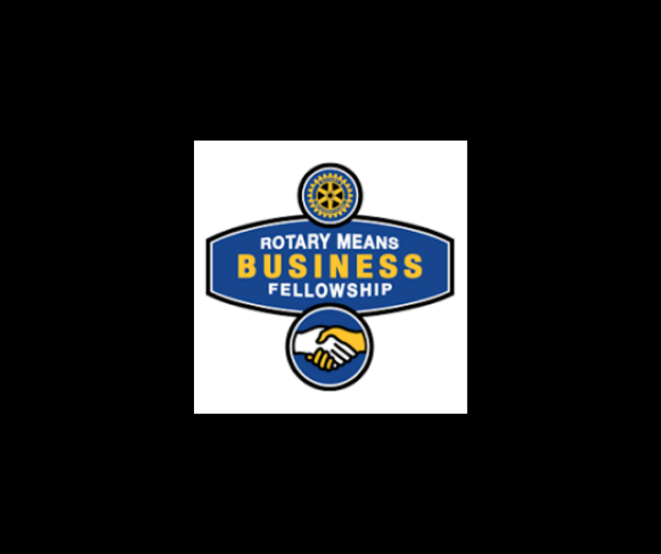 Best Rotary business company