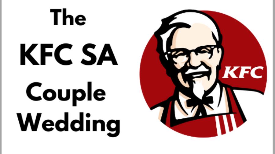 KFC SA