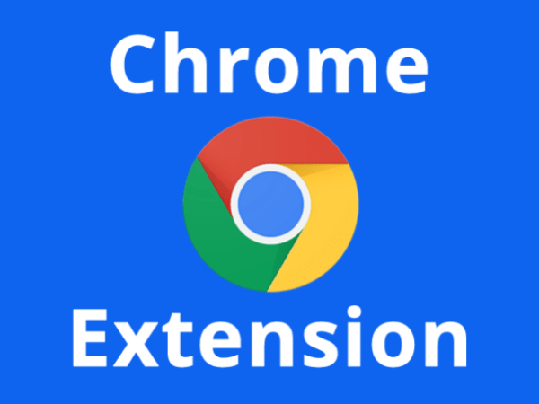 Google Chrome SEO