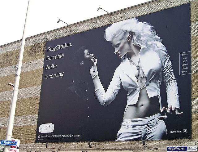 biggest marketing fails