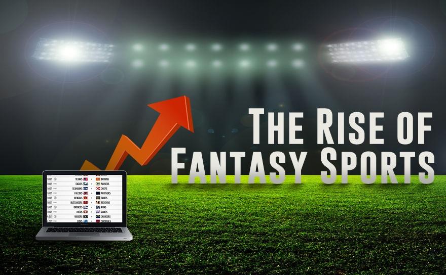 fantasy sports marketing