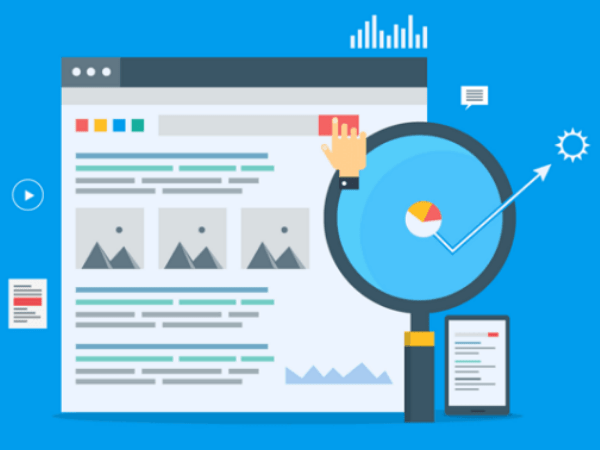 optimize for rich snippets