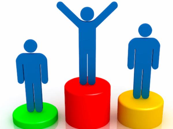 improve marketing proficiency