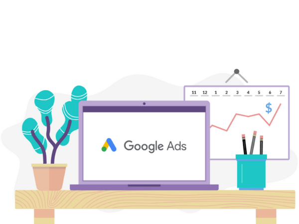 low cost google ads