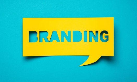 brand design agencies