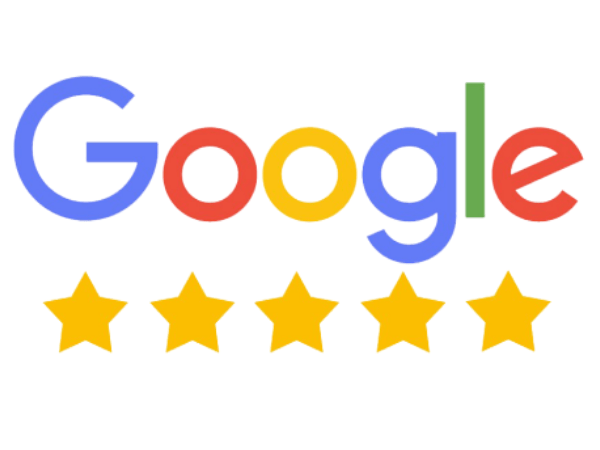 how to manage google my business listing