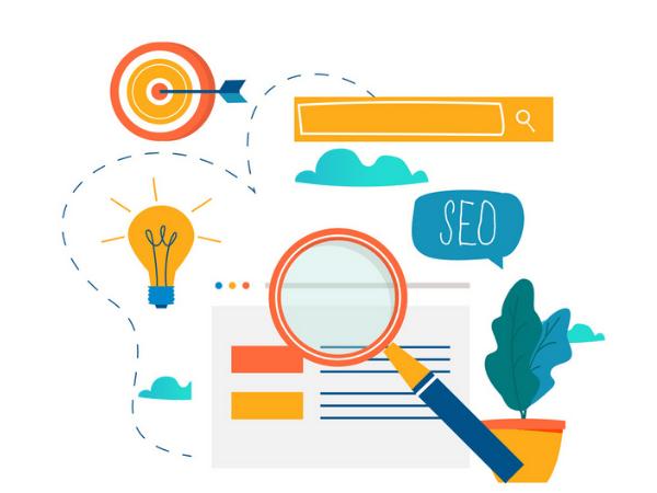 how to write a creative blog